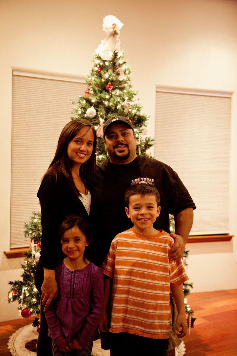 Christmas_2011_020 copy