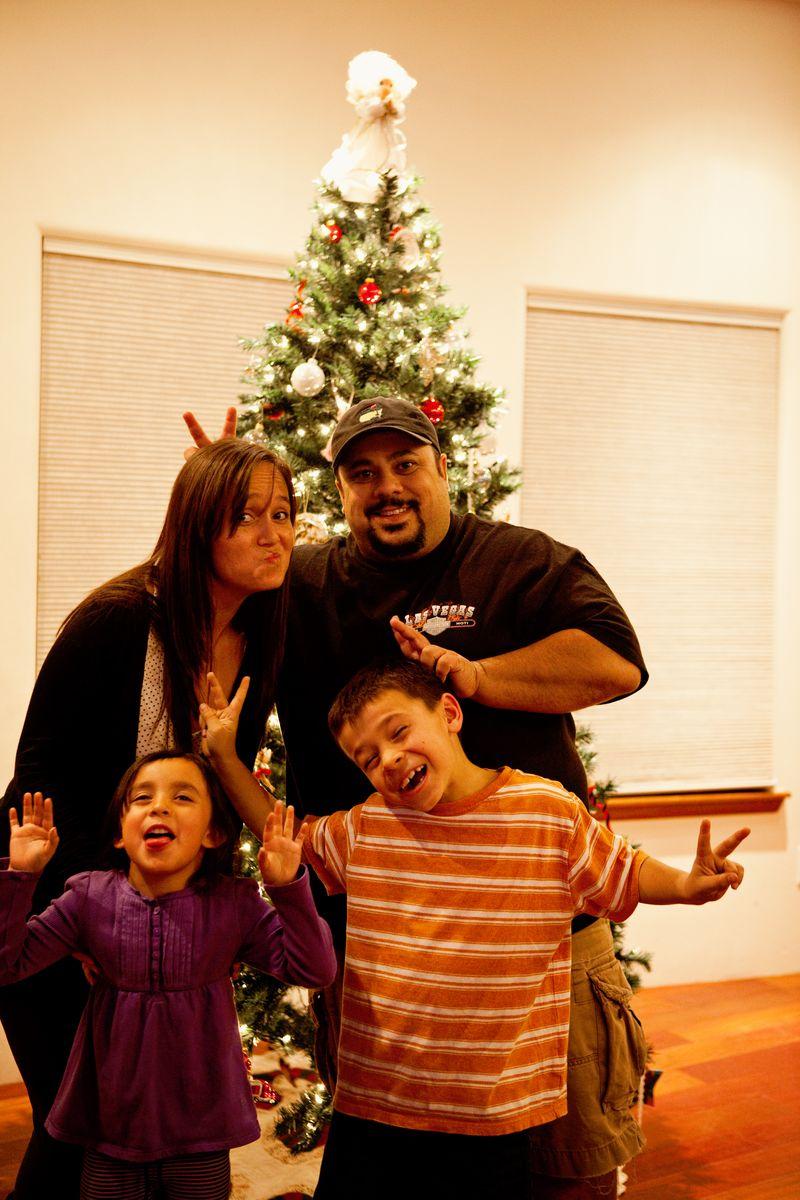 Christmas_2011_021 copy