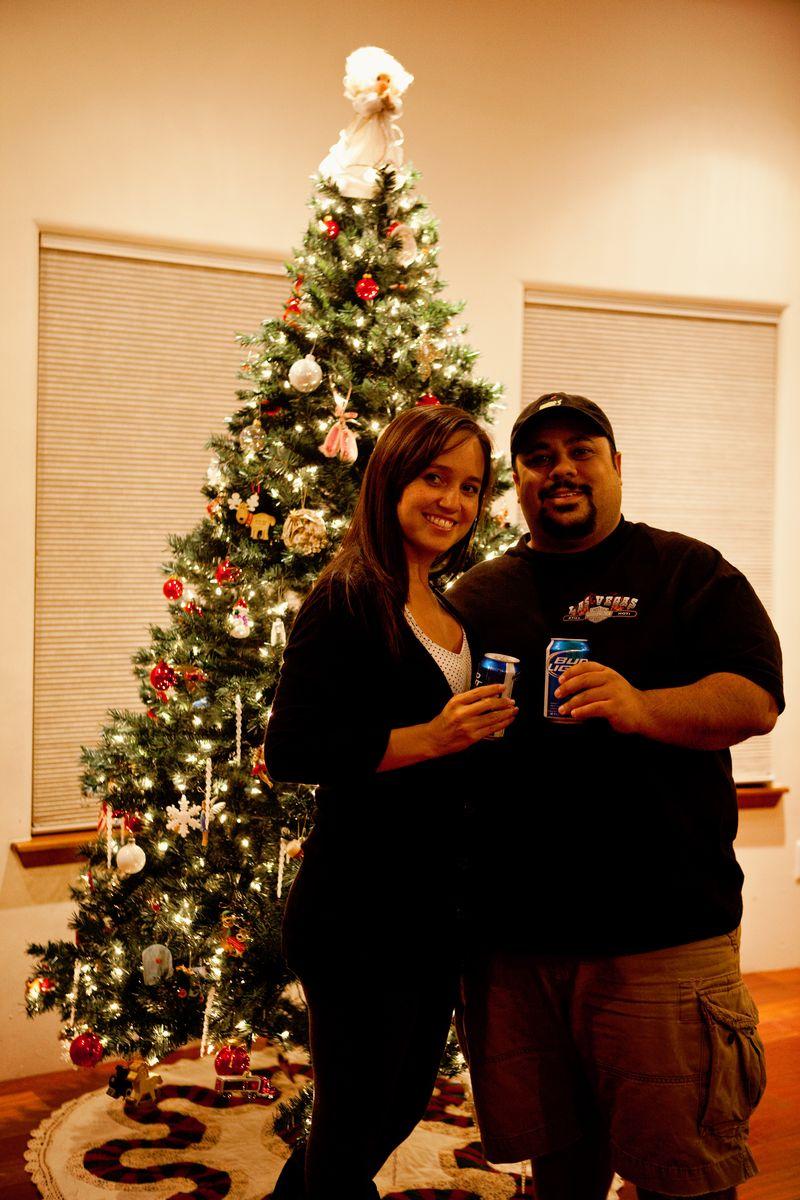 Christmas_2011_023 copy